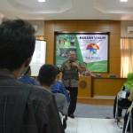 Merajut Asa Menuju Indonesia Cerdas