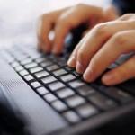 Call for Paper Jurnal Riset dan Kajian Pendidikan Fisika