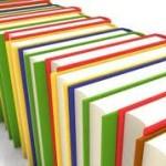 Pembagian Calon Dosen Pembimbing Skripsi (Mahasiswa 2011)